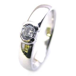 Brand Jewelry Angerosa Pt ダイヤモンドリング ...
