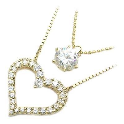 Brand Jewelry me. シルバー925・ゴールドコーテ...