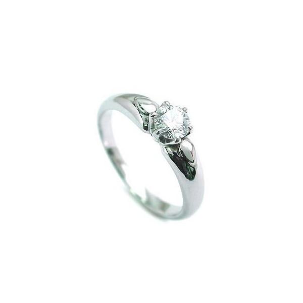 婚約指輪 ダイヤモンド 指輪 プラチナ リング ダ...
