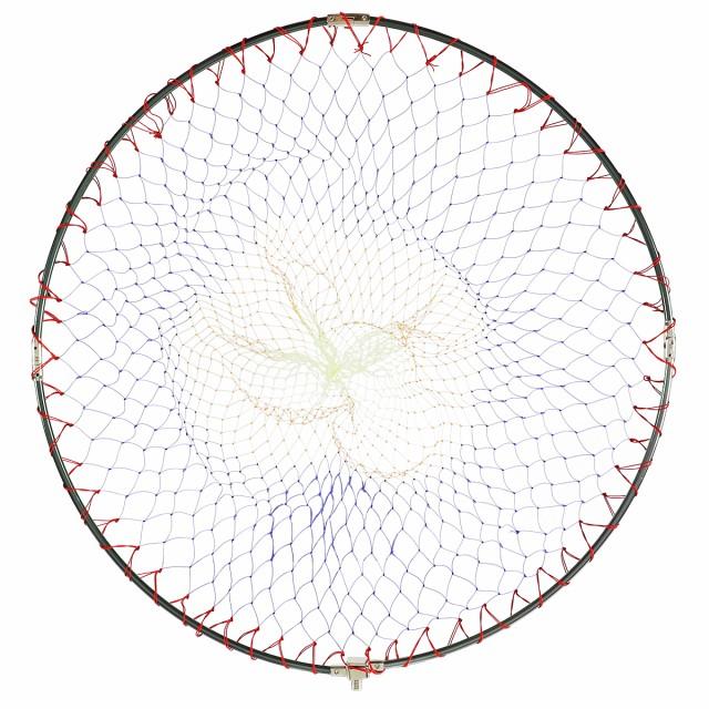 タカミヤ アルミ四ツ折り磯玉網 60cm
