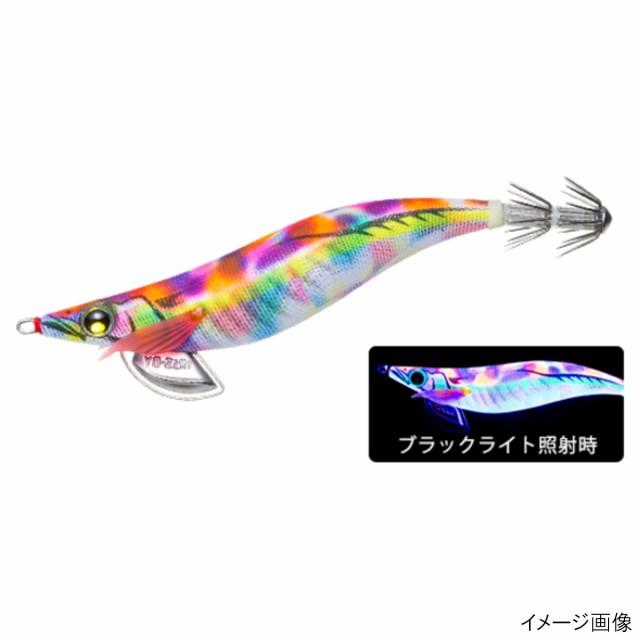デュエル ヨーヅリ パタパタQ スロー 3.5号 KVMM(...