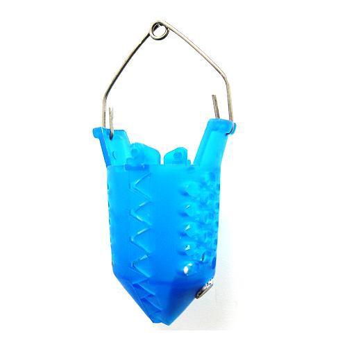 マルシン漁具(DRAGON) パクドンブリ L