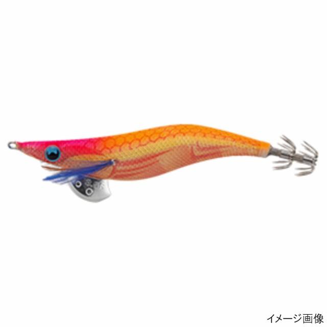 エギ王 LIVE シャロー 3.5号 025 オラオラマンゴ...