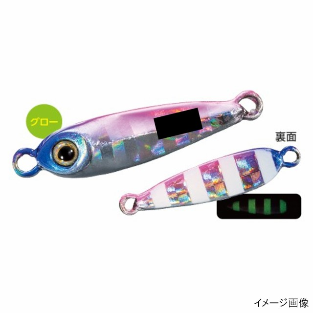 シマノ ソアレ エージグ SS-220Q 2.0g 11T(ピンク...