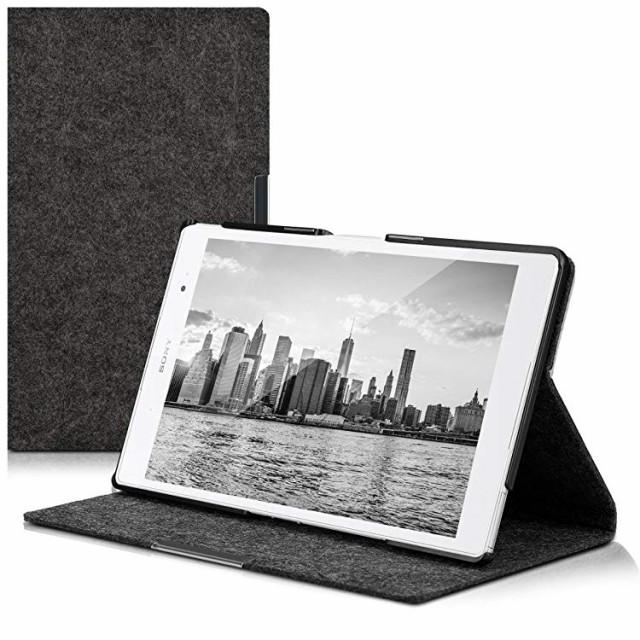 送料無料 Sony Xperia Tablet Z3 Compact ケース ...