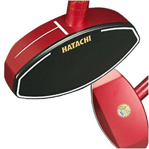 グラウンドゴルフ ハードフェイスクラブ2 サイズ8...