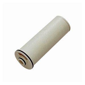 浄水器取替用 カートリッジ M717M-1 三栄水栓