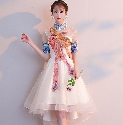 ドレス レディース フォーマル イブニングドレス ...