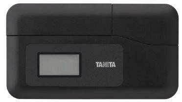 高い信頼性のセンサーを採用♪ ES-100(BK) ブラ...