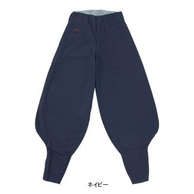 作業服・作業着 関東鳶 950 P-400 唐獅子牡丹 超...