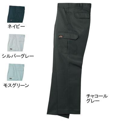 作業服・作業着・作業ズボン 桑和(SOWA) 1608 カ...