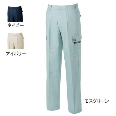 作業服・作業着・作業ズボン 桑和(SOWA) 1728 カ...