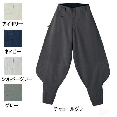 作業服・作業着 桑和(SOWA) 62019 超超ロング八...