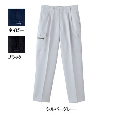 作業服・作業着・作業ズボン 桑和(SOWA) 1028 カ...