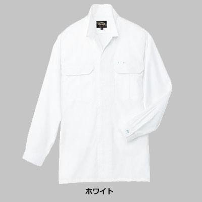 作業服・作業着 桑和(SOWA) 65035 脇メッシュ立...