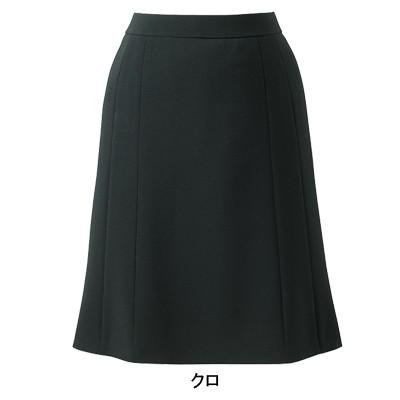 事務服・制服・オフィスウェア  ピエ S3502 キテ...