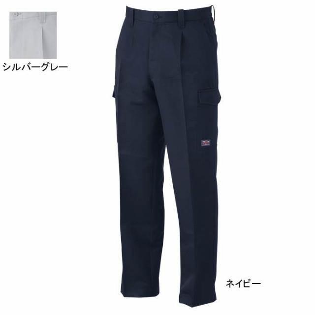 作業服・作業着・作業ズボン SOWA 1108 ワンタッ...