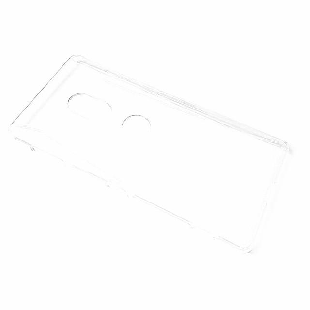【メール便送料無料】Xperia XZ2 SOV37 専用 ハー...