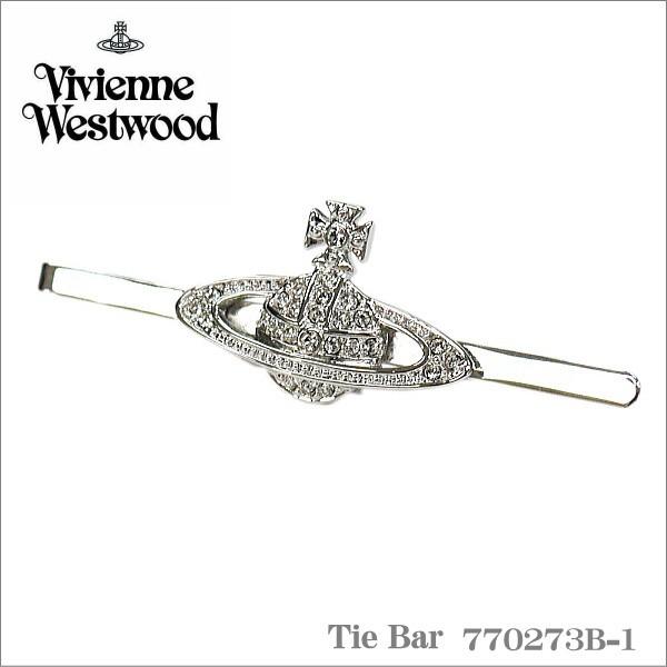 ヴィヴィアンウエストウッド Vivienne Westwood ...