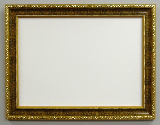 賞状額151D A3 対応用紙サイズ43.7X31.5cm