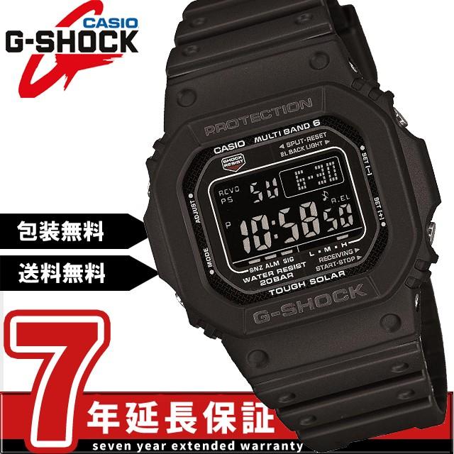 カシオ CASIO 腕時計 G-SHOCK ジーショック Multi...