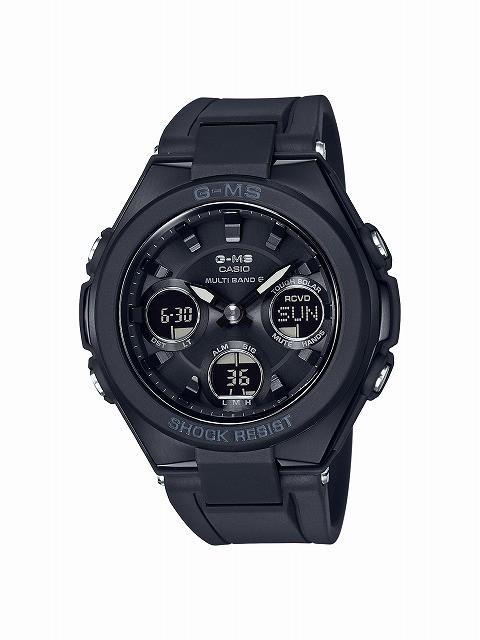 [7年保証] カシオ CASIO 腕時計 BABY-G ベビージ...