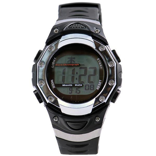 クレファー CREPHA 腕時計  Formia フォルミア 電...