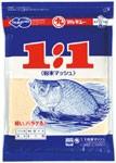 【マルキュー】 1:1粉末マッシュ