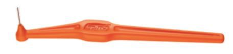 TePe(テペ)アングル歯間ブラシ 4S 5パック