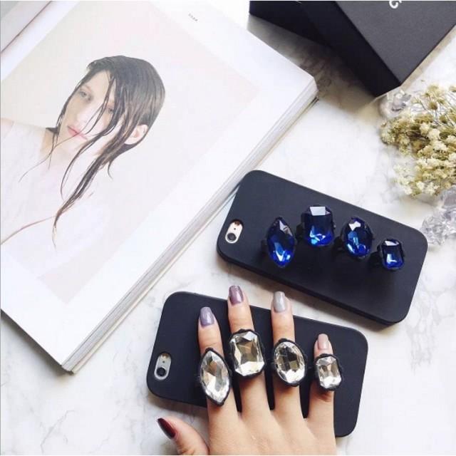 即納 iPhone7 /Plus ケース カバー アイフォン ア...