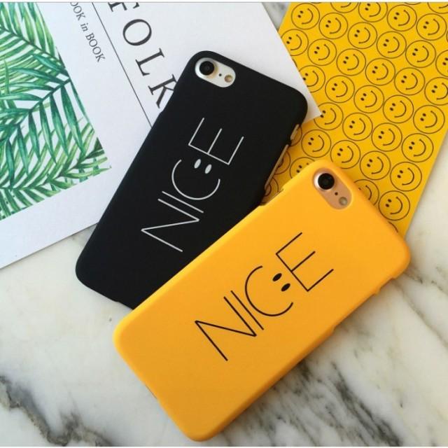 即納 iPhone7 /Plus ケース iPhone6s 6Plus iPho...