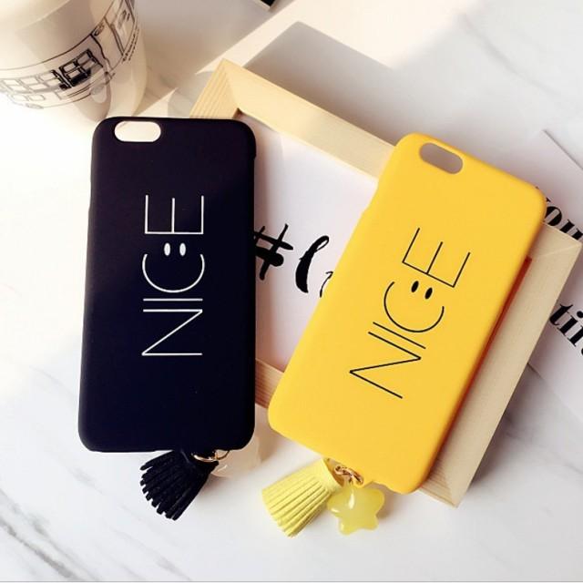 即納 iPhone7 /Plus ケース iPhone6s 6Plus カバ...