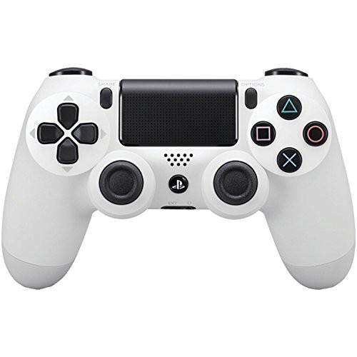 PS4 ワイヤードコントローラー (DUALSHOCK 4) [IC...