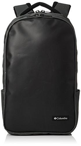 [コロンビア]Star Range 20L Backpack II   Grave...