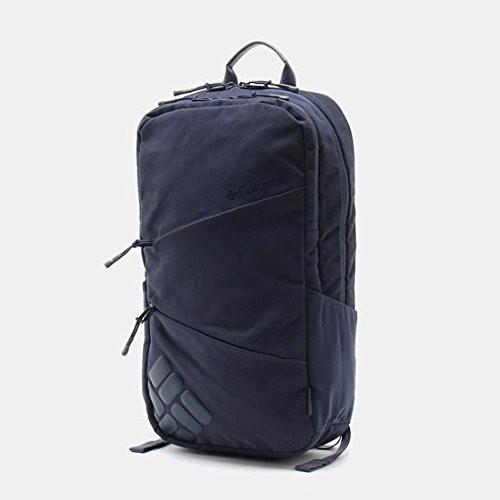 [コロンビア]Wells Brook 18L Backpack   Nocturn...
