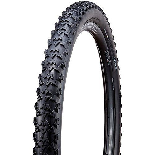 RITCHEY(リッチー) TRAIL DRIVE WCS クリンチャー...