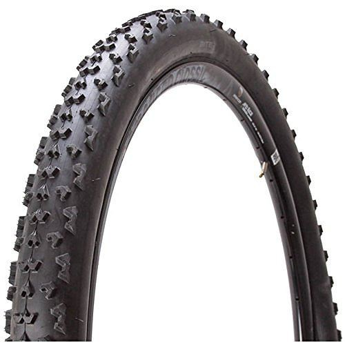 RITCHEY(リッチー) TRAIL BITE WCS クリンチャー...