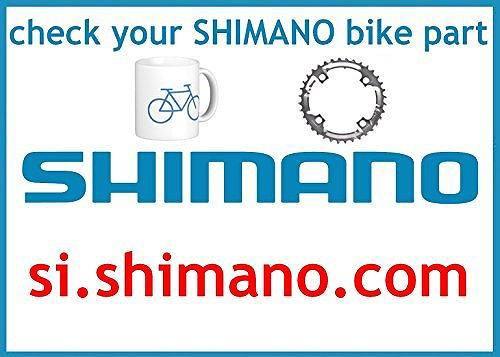 SHIMANO(シマノ) SG-C3000-7R 内部組 201mm Y38P9...