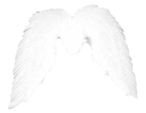 スプレッドウィング ホワイト IIIL プレイアベニ...