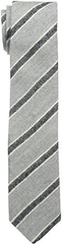 (フレッドペリー)FRED PERRY ネクタイ Wool/Silk ...