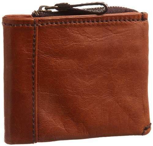 [アックス] AXE カプチーノ 二つ折り財布 140602 ...