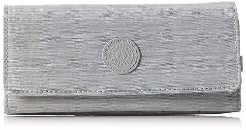 [キプリング] 公式 正規品 BROWNIE 財布  K15171 ...