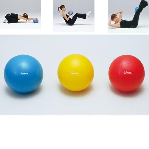 エクササイズボール ピラティスボール200 H-9345 ...
