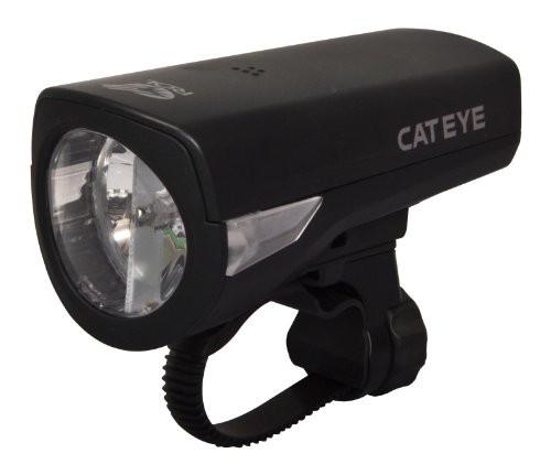 キャットアイ(CAT EYE) ヘッドライト ECONOM RECH...