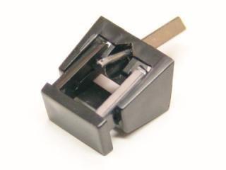 JICO レコード針 EMPIRE S-PRO-1用交換針 丸針 24...
