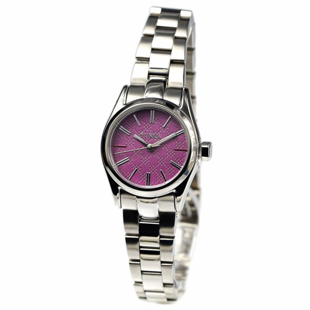 フルラ 腕時計 レディース FURLA R4253101524 EVA...