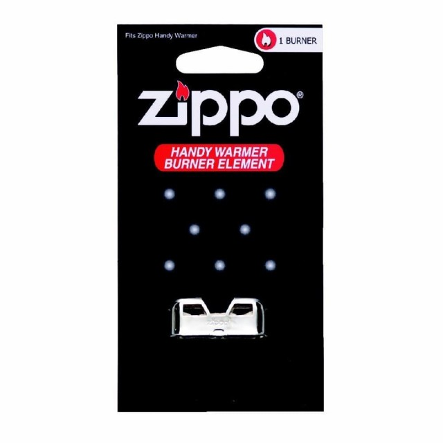 ZIPPO ジッポー ZHW-JHG カイロ・ハンディウォー...