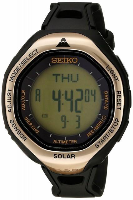 セイコー SEIKO 腕時計 SBEB009 PROSPEX プロスペ...