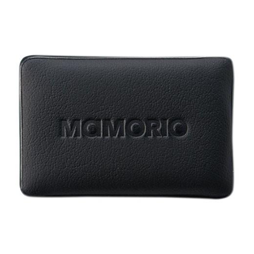 MAMORIO FUDA 大切なものに貼ろう。財布やPCなど...