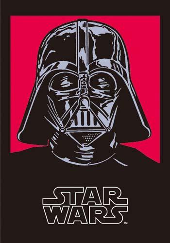 スターウォーズ ポストカード Star Wars